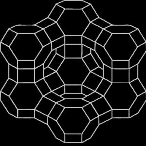 nano mask